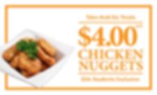 $4.00-chicken-nugget_landing-page.jpg