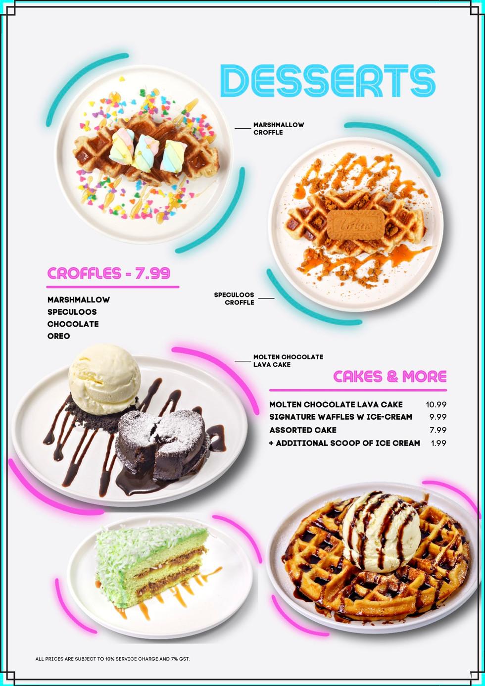Good Bites Menu Dessert.jpg