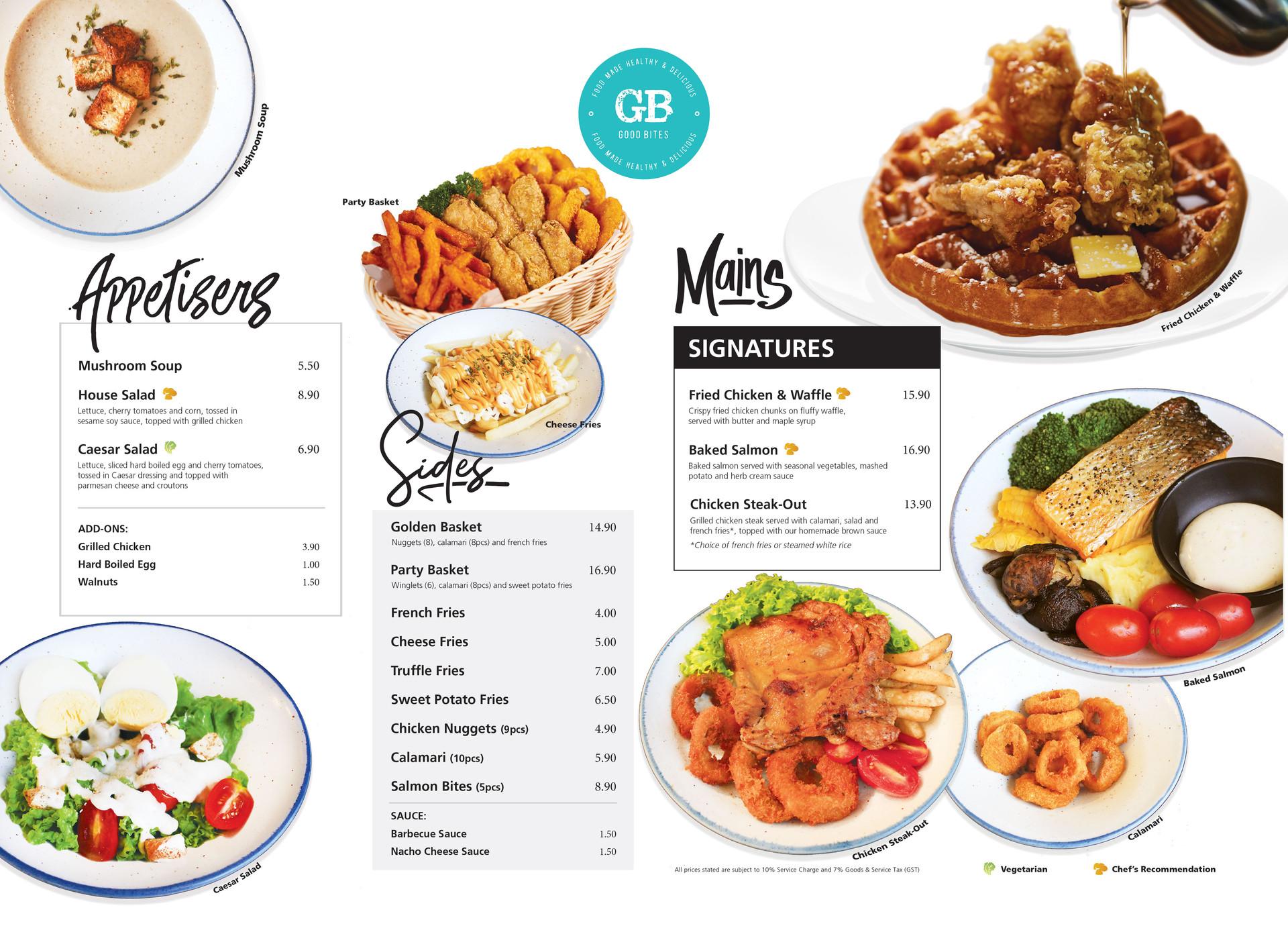 Good-Bites-_Food_01.jpg