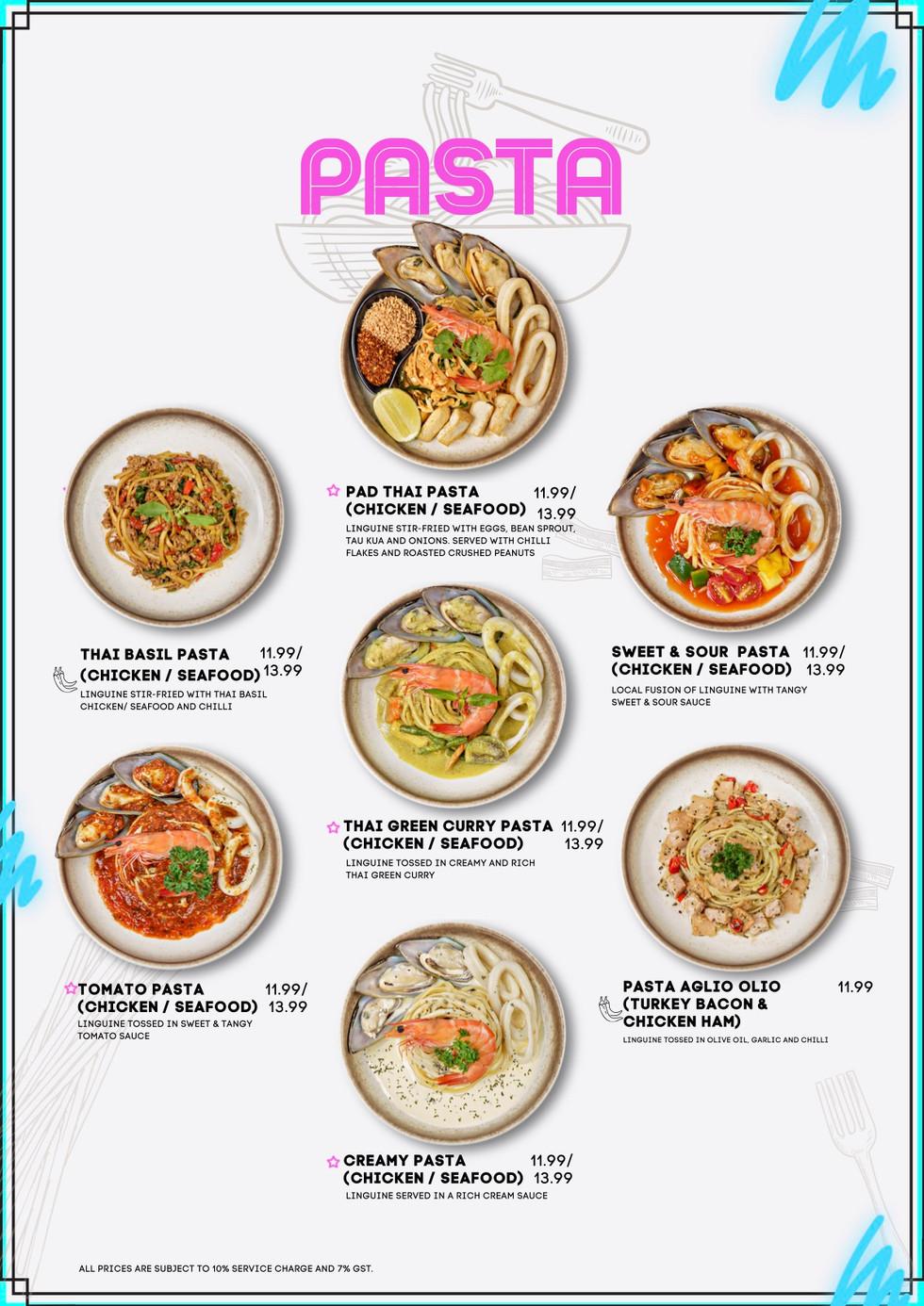 Good Bites Menu Pasta.jpg