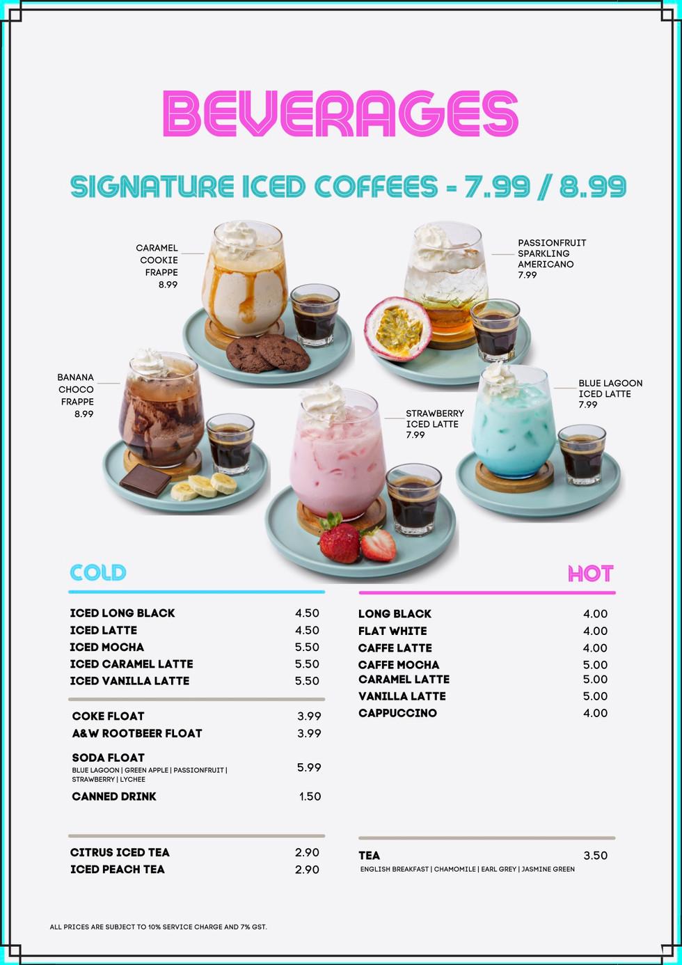 Good Bites Menu Coffee.jpg