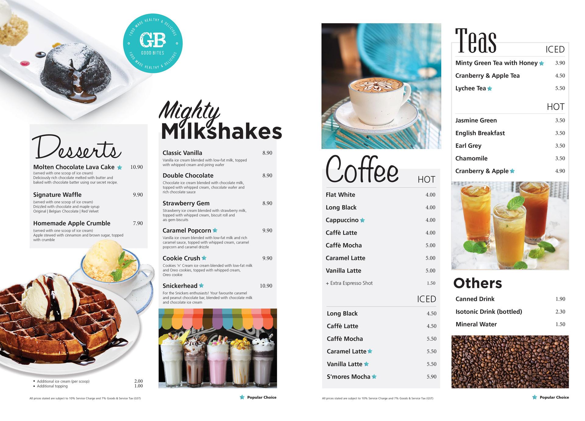 Good-Bites_Beverages-(combine).jpg