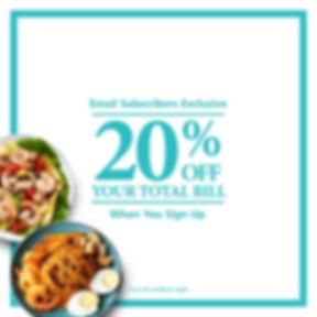 Good-Bites-20%-Off-Total-Bill.jpg