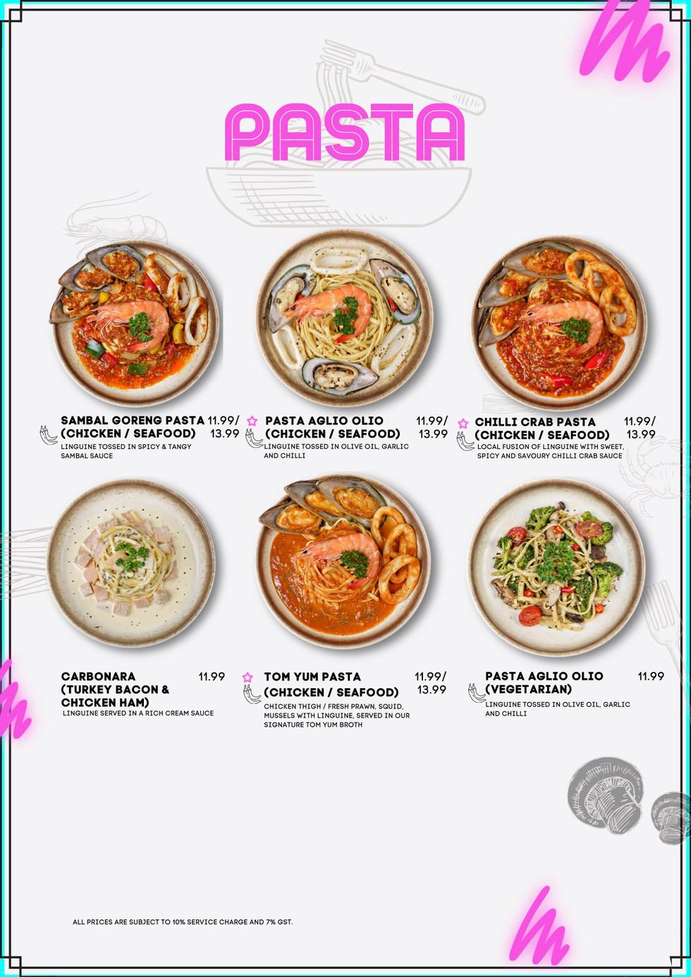 Good Bites Menu Pasta-2.jpg