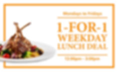 1-for-1-lunch-deal_Landing-Page-Updated-