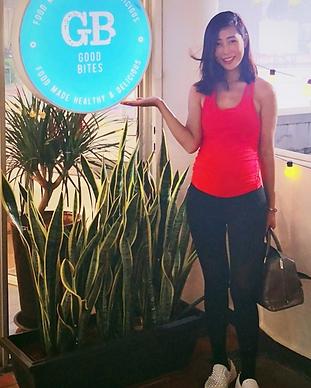 Missyqiqi Good Bites Cafe.png