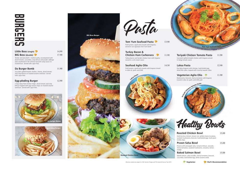 Good-Bites_Food_02.jpg