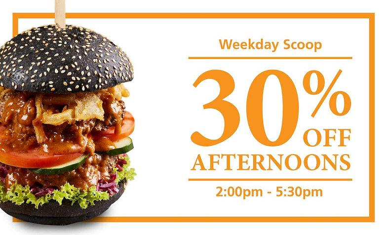 30-Off-Weekday-Afternoon.jpg