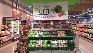 Supermarkt_edited.jpg