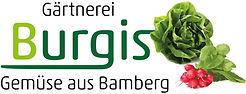 Logo_Gärtnerei_Burgis.jpg