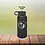 Thumbnail: 30oz Stainless Steel Water Bottle