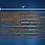 "Thumbnail: 32""x20"" Sacrifice, Honor, Freedom Flag"