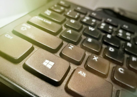 Here's How to Type Accurately (& Quickly) in Other Languages