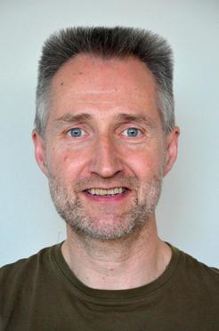 Patrick Decancq
