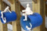 2018-04-21 info en blauw (10).JPG