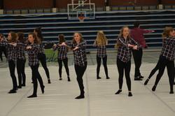 Dans(happening)