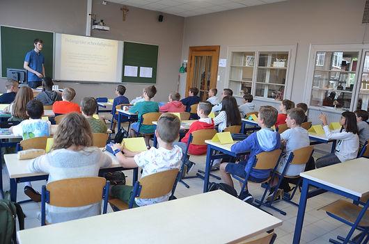 2018-09-03 eerste schooldag (13).JPG