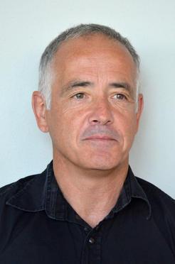 Jean Nemmery