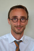 Michiel Van den Berghe