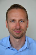 Steven Van Wassenhove