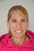 Sophie Degrande