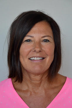 Kathleen Goethals