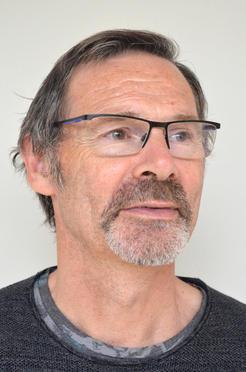 Erwin Steyaert