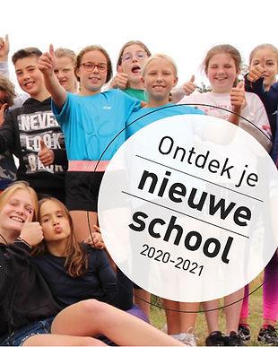 Ontdek je nieuwe school_2020.jpg