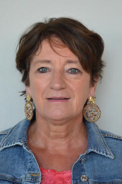 Martine Hullebus