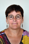 Marie Paul Moens