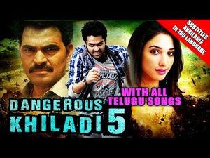 pirates of the caribbean 5 full movie in hindi download 720p khatrimaza