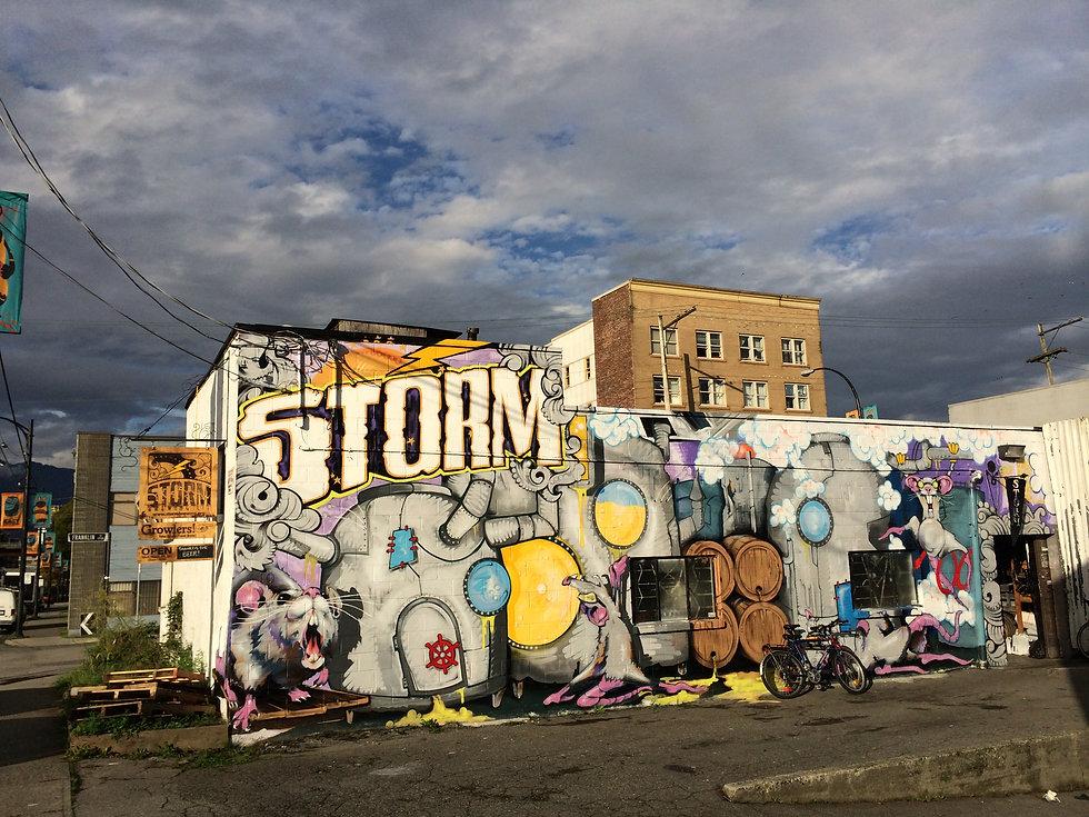 storm mural.JPG