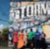 Storm Team Rainbow.JPG