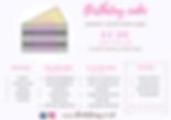 Birthday cake menu(1).png