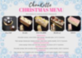 christmas menu 2018.png