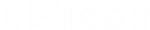 Netcon Logo.png