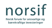 logo_norsif_white_text.png