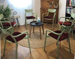 Chairs-Idit.jpeg