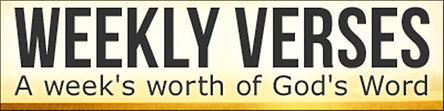 4822-weekly-verses-mobile-400x100-copy.j