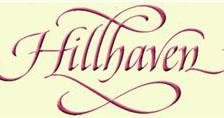 Hillhaven Nursing Home