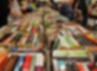 FOL-Book-Sale-general-pic_IMG_0267.jpg