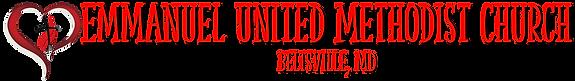 EUMC Logo 2021.png