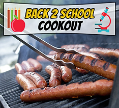 back-to-school-cookout-300x272.png
