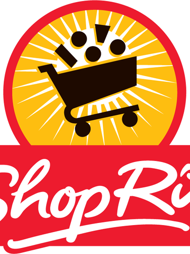 Shop Rite of Silver Spring