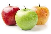 Apples864x573.jpg