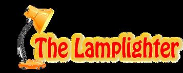 Lamplighter Logo 2.png