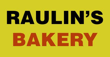 Raulin's Bakery