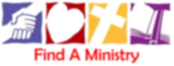 Find a ministry.jpg