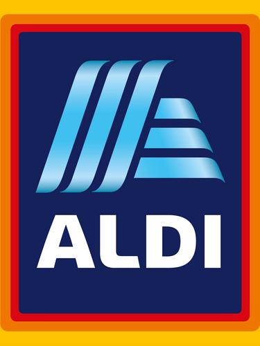 Aldi's of Beltsville