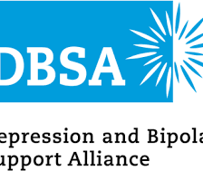 Depression and BiPolar Support Alliance